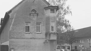 SONIC HOUSE 10