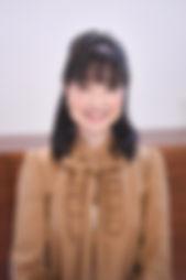 S__74334212_0.jpg