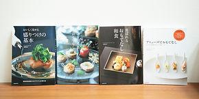 kaihouse_9573.jpg