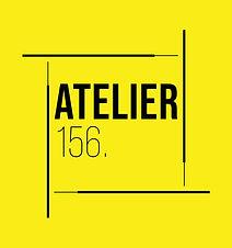 Atelier 156.jpg