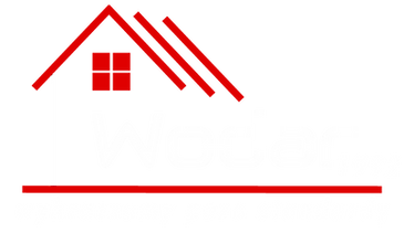 Wodar - logo 2.png
