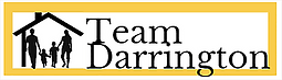 Logo for Darrington.png