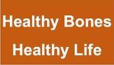 Lawrence Bone Disease Program of Texas.j