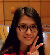 Haidan's%20photo_edited.jpg