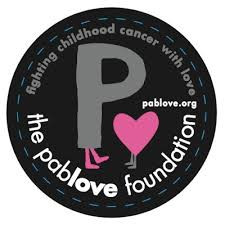 Powered by Pablove Grant