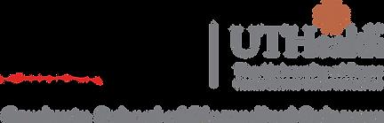GSBS logo.png