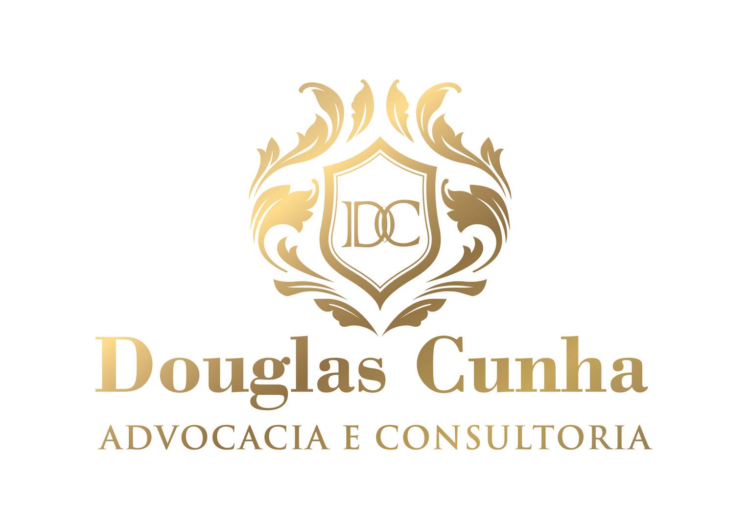 56565_Douglas Cunha_171220_aa-01.jpg