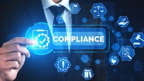 A necessidade da implementação de políticas de Compliance nas Segurança Pública