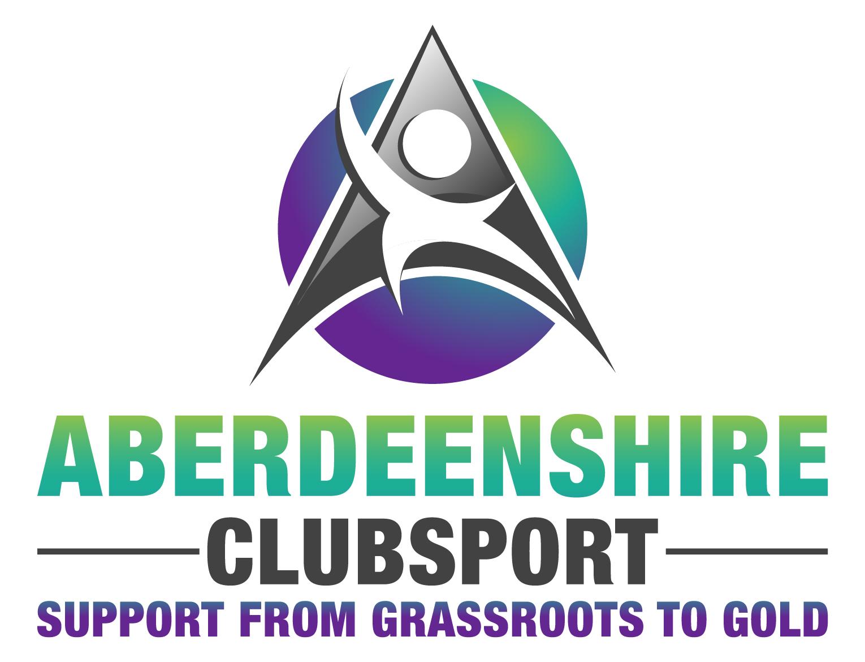 Aberdeenshire ClubSport
