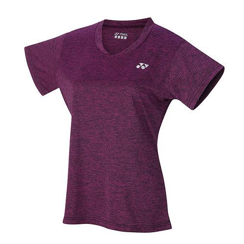 2020/21 Ladies Club T-shirt - Away
