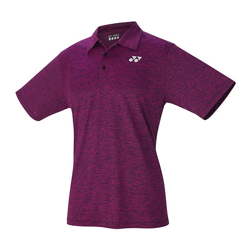 2020/21 Season Club Polo - Away