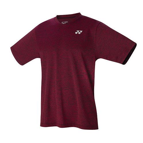 2020/21 Season Club T-shirt