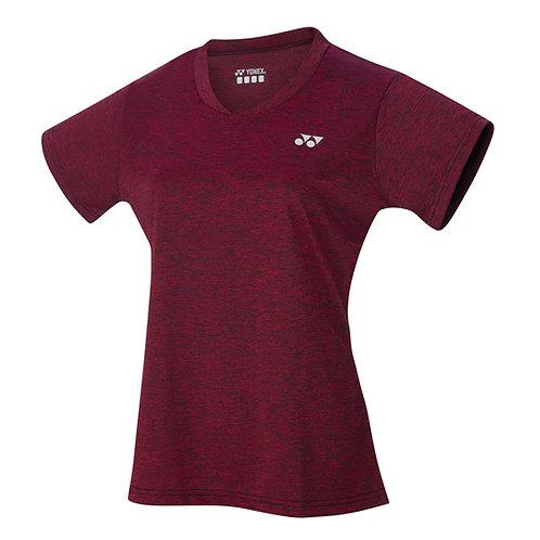 2020/21 Ladies Club T-shirt