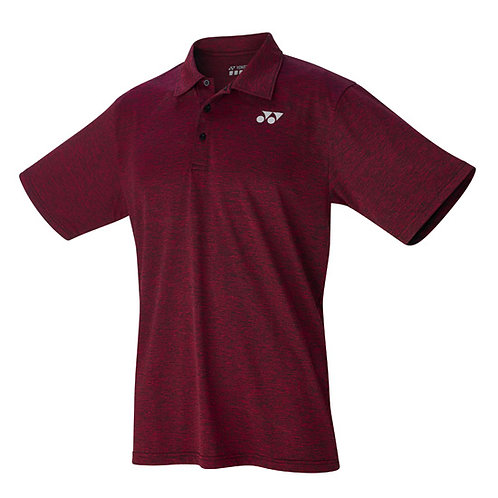 2020/21 Season Club Polo