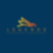 Logo_Legends_Blue-Orange.png