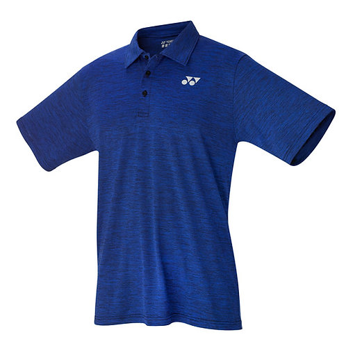 2019/20 Season Club Polo