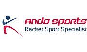 Ando Sports Logo.JPG