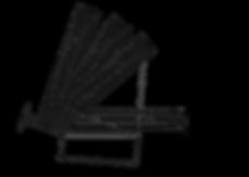 Allworx Verge Phone Stand