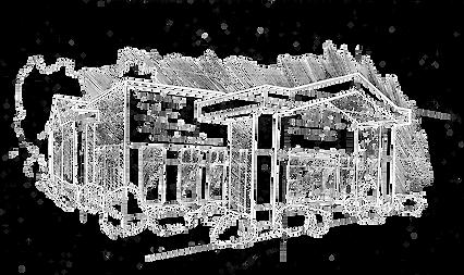 Buildings001.png