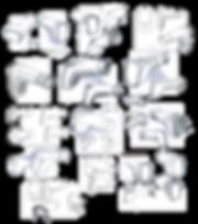 OVITZ prelim concepts_14july16_Page_3.pn