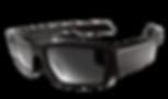 Vuzix-Blade-Augmented-Reality-Smart-Glas