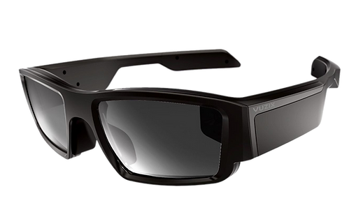 Vuzix-Blade-Augmented-Reality-Smart-Glas