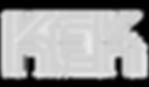 chrome_2020-06-01_10-21-00.png