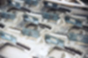 MGA_FoldingWagon-10.jpg