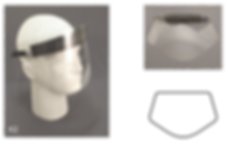 k2new.png
