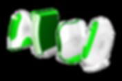 LeapTV CAD Renders