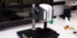 Caliber RS-G4 Testing