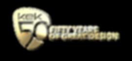 k50_logo_dropShadow.png