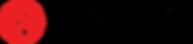 l3_harris_logo.png