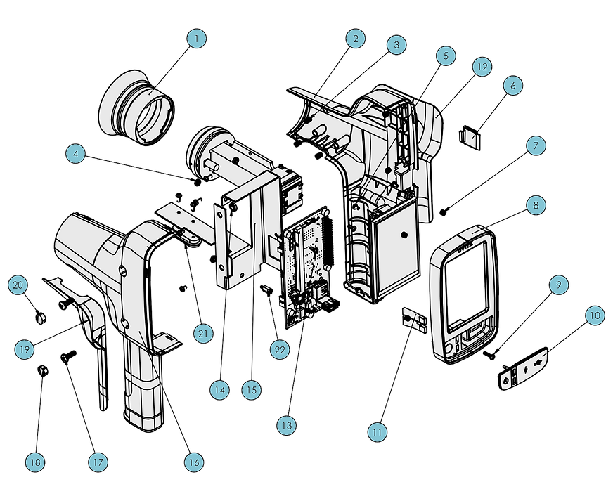 exploded assembly drawing-2_color2.png