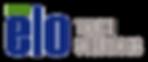 ELO Logo Color