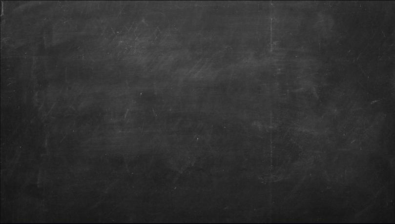 Chalk Board.PNG