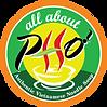 AAP_logo.png