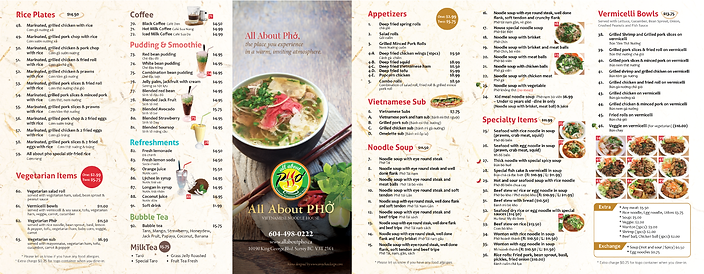all-about-pho-togo-menu.png