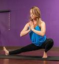Bird Rock Yoga Studio-4.jpg