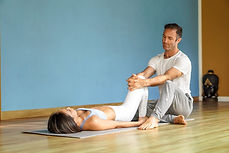 Thai Massage 1.jpg