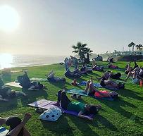 Seaside Sunset Yoga.jpg