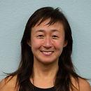 Linda Lee Face Pic.jpg