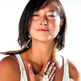 SImone Ressner Face.jpg