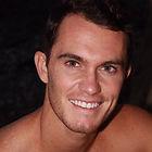 Tim DeWees Face.jpg