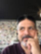 Dave Garza Face.jpg