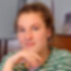 Skærmbillede_2019-04-12_kl._16.44.37_red
