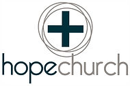 Hope Church logo.jpg