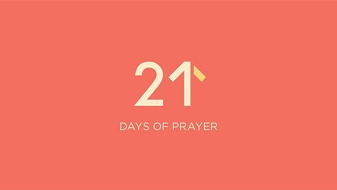 21 Days of Prayer-11.jpg