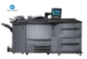 printer, digital print, digital printer, konica minolta, printing, print
