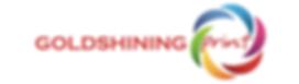 Goldshining, Print, Printing Sydney, Printer Bankstown, Logo, Design, Digital Printing Sydney, Urgent Printing Sydney